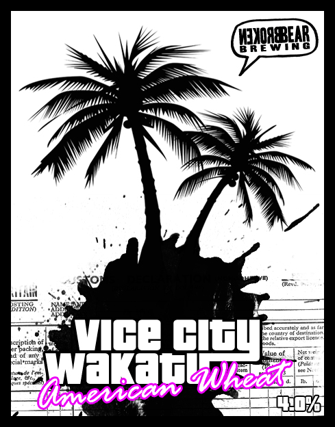 Vice City Wakatu